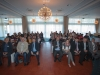 Kongres SDE Slovenije_2