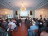 Kongres SDE Slovenije_5