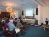 Kongres SDE Slovenije_6