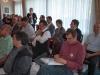 Kongres SDE Slovenije_7