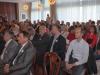 Kongres SDE Slovenije_9