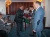 Kongres SDE Slovenije_19