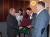Kongres SDE Slovenije_21