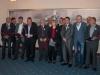 Kongres SDE Slovenije_22