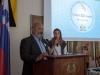 Kongres SDE Slovenije_25