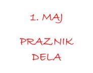1.MAJ