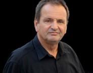 Branko SEVČNIKAR