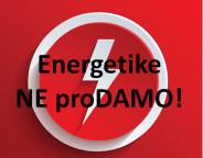 Energetike-ne-prodamo_2