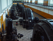 Generatorji