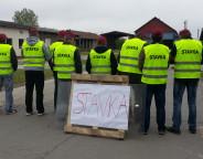 STAVKA_SDE