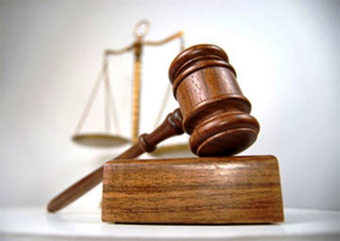 pravna-pomoc-SDE Slovenije