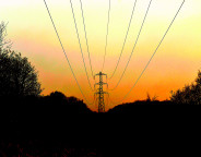 pylon_high_voltage