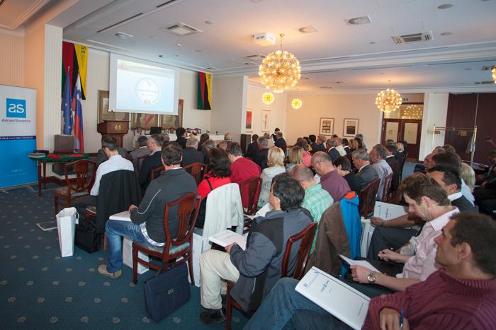 Kongres SDE Slovenije_4