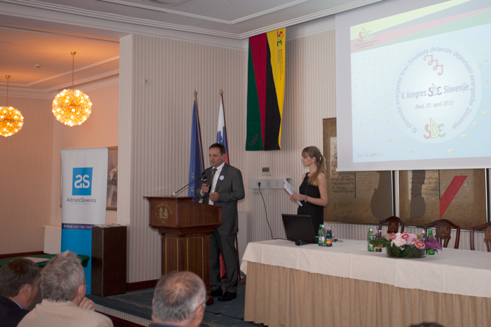 Kongres SDE Slovenije_23