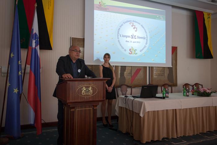 Kongres SDE Slovenije_24