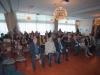 Kongres SDE Slovenije_1