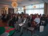 Kongres SDE Slovenije_3