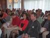 Kongres SDE Slovenije_8