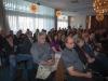 Kongres SDE Slovenije_10
