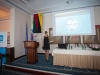 Kongres SDE Slovenije_11