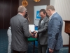 Kongres SDE Slovenije_12