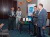 Kongres SDE Slovenije_13
