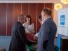 Kongres SDE Slovenije_15