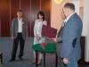 Kongres SDE Slovenije_17