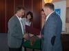 Kongres SDE Slovenije_18